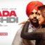 Jyada Jachdi Lyrics by Jordan Sandhu
