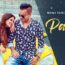 Paagall Lyrics by Romi Tahli and Miss Pooja Pagal
