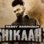 Shikaar 3 Lyrics by Parry Sarpanch