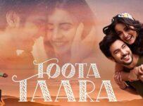 Toota Taara Lyrics by Stebin Ben