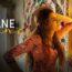 Yaane Yaane Lyrics from Mimi
