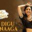 Digu Digu Digu Naaga Lyrics from Varudu Kaavalenu