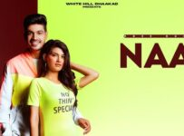 Naam Tera Lyrics by Ndee Kundu