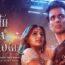 Saath Kya Nibhaoge Lyrics ft Sonu Sood by Tony Kakkar