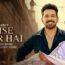 Tumse Pyaar Hai Lyrics by Vishal Mishra