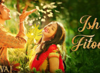 Ishq Fitoori Lyrics from Bhavai by Mohit Chauhan