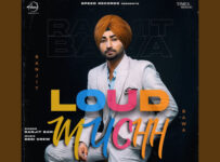 Muchh Lyrics by Ranjit Bawa