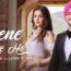 Peene Lage Ho Lyrics by Rohanpreet Singh