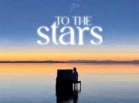 To The Stars Lyrics by The Prophec