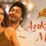 Aankhein Mili Lyrics from Sanak