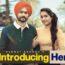 Introducing Her Lyrics by Himmat Sandhu