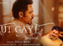Lut Gaye Lyrics by Pawan Singh