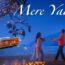 Mere Yaaraa Lyrics from Sooryavanshi by Arijit Singh