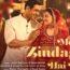 Meri Zindagi Hai Tu Lyrics from Satyameva Jayate 2