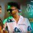 Piya Ke Angana Mein Party Lyrics by Raj Ranjodh