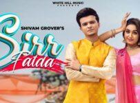 Sirr Fatda Lyrics by Shivam Grover