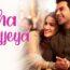 Veda Sajeya Lyrics from Hum Do Hamare Do